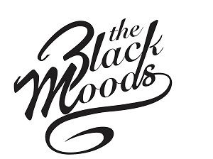The Black Moods