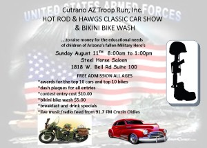bike wash flier 0706